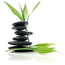 Gesundes abnehmen gesundheit