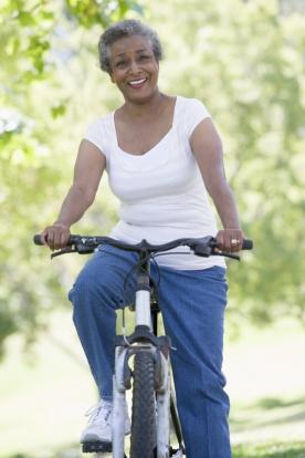 mehr fahrrad fahren und das auto stehen. Black Bedroom Furniture Sets. Home Design Ideas